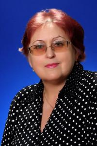 Кочева Татьяна Павловна Преподаватель истории и общественных дисциплин