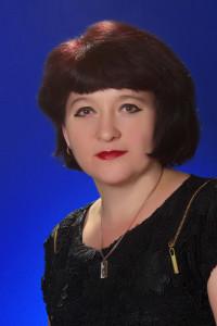 Литяго Маргарита Александровна Заместитель директора по учебной работе