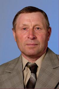 Лопатин Геннадий Николаевич Преподаватель физической культуры