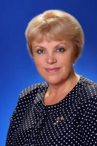 Михеева Алевтина Ивановна Директор КОГПОБУ ИПК г. Советска