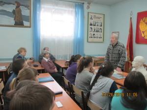 Толматов Н. П.